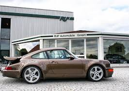 ruf porsche 911 964 turbo ruf porsche pinterest cars porsche 911 and