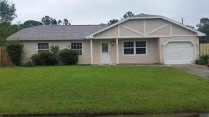 Fully Furnished Apartments For Rent Melbourne Homes For Rent In Palm Bay Fl