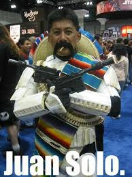 Mexican Meme Jokes - juan know your meme