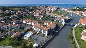 siege vvf clermont ferrand déception avis de voyageurs sur vvf villages urrugne biarritz