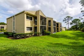 Homes For Rent In Ct by 20 Best Apartments For Rent In Kissimmee Fl From 780