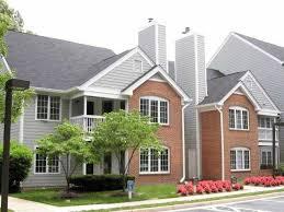 1 bedroom apartments in fairfax va avalon at providence park everyaptmapped fairfax va apartments
