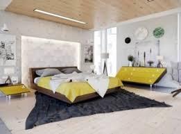 id pour refaire sa chambre chambre a coucher adultes idées décoration intérieure