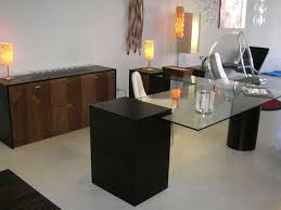 office desk modern home office great home offices office desks