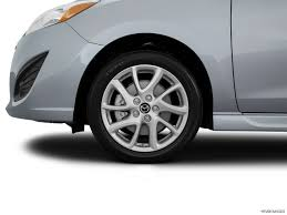 used lexus for sale montreal mazda5 for sale used mazda5 montreal south shore laval
