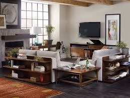 Family Room Furniture Sets Living Family Room Design Source Gallery