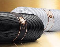black friday sales on beats by dr dre beats by dr dre pill wireless speaker rose gold gold