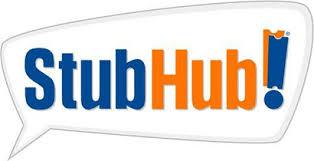 35 off stubhub com discount codes october u0026 online coupons 2017