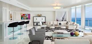 Home Interior Design News Interior Design News U2014 Interior Design Projects Products And Ideas