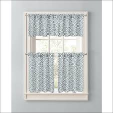 Amazon Curtains Bedroom Kitchen Curtains For Kitchen Window Above Sink Home Depot