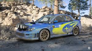 subaru wrc wallpaper subaru wrx sti wrc rally by dangeruss on deviantart