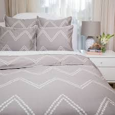 152 best beautiful bedding duvet covers and sheets images on