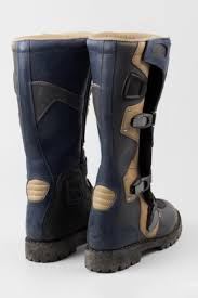 motorcycle boots uk balenciaga motorcycle boots for spring summer 17 u2013 pause online