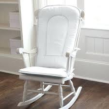 Rocking Sofa Chair Nursery Rocking Sofa Chair S Nursery Uk Bed Wooden Getexploreapp