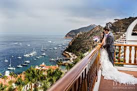 wedding venues on island wedding island wedding destination