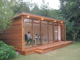 Home Office Shed Lovely Outdoor Office Shed Outdoor Artistic And Lovely Wood Shed