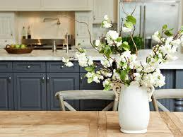 Blue Kitchen Cabinets Kitchen Pale Grey Kitchen Dark Blue Kitchen Cabinets Gray Care
