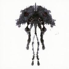 cdjapan ink limited edition plastic tree cd album