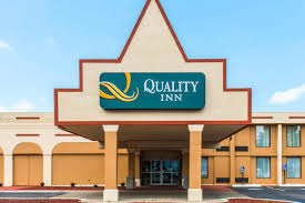 Comfort Inn Gibsonia Pa Quality Inn Hotels In New Kensington Pa By Choice Hotels