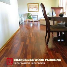 what is acacia wood in hardwood flooring