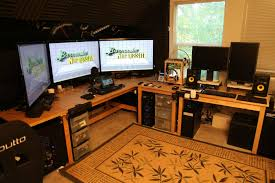 ultimate gaming room google search tech pinterest more
