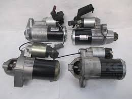dodge ram 1500 starter used ram other charging starting system parts for sale