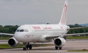 tunisair siege tunisair se pose à niamey air info