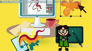 graphic designer education requirements career info idolza graphic designer education requirements career info house design websites bedroom interior designer inside