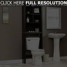 bathroom wall cabinet over toilet bathroom wall cabinets over toilet storage furniture loversiq