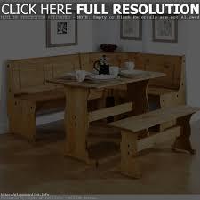 corner dining bench bench decoration