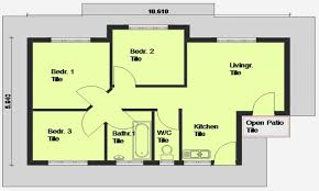 opulent design house plans with pictures and cost to build in