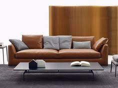 canape fauteuil cuir salon dossier modulable pvc gris9015 akano teknion studio launch in canada teknion