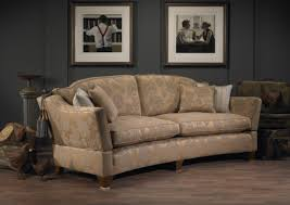 Knole Settee For Sale Have A Knole Sofa Designed For Your Home Events U0026 Things To Do