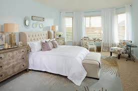 Decorating Bedroom Ideas Bedroom Ideas Tips For Decorating Your Bedroom Master Bedroom