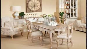 Country French Dining Rooms by French Dining Room Table 85 With French Dining Room Table Home