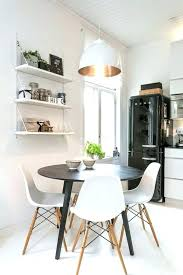table de cuisine et chaises pas cher table cuisine avec chaise ikea cuisine table et chaise 1 originale