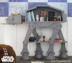 Best  Star Wars Room Decor Ideas On Pinterest Grey Kids - Star wars kids rooms