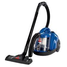 the best lightweight vacuums of 2016 nerdwallet