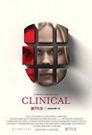 Seeking Episode 5 Imdb Clinical 2017 Imdb