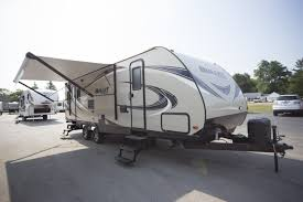 Forest River Cardinal Floor Plans Fifth 5th Wheel 5 New Rvs For Sale New Trailers Campers Motorhomes New Rv Sales
