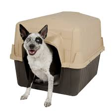 Petmate Indigo Dog House Xl Amazon Com Petmate Pet Barn Dog Houses Pet Supplies