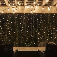lights 100 clear mini lights 6 spacing