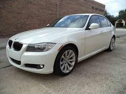 bmw dallas bmw 3 series for sale in dallas tx carsforsale com