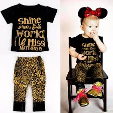 Trendy Infant Boy Clothes Online Get Cheap Leopard Baby Clothes Aliexpress Com Alibaba Group