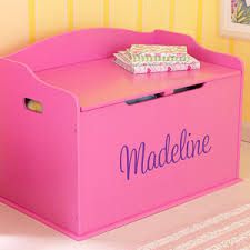 Instructions On How To Make A Toy Box by Can You Make Us A Simple Sturdy Toy Box Doesn U0027t Have To Look