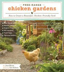 The Backyard Ashes 260 Best Chickens In The Garden Images On Pinterest Chicken