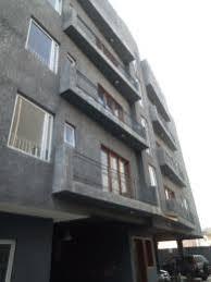 Flat For Rent 2 Bedroom Properties U0026 Houses For Rent In Victoria Island Lagos Nigeria