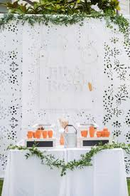 218 best party love images on pinterest jillian harris garden