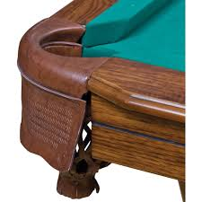 How Much Does It Cost To Move A Pool Table eastpoint sports 87 inch brighton billiard pool table walmart com