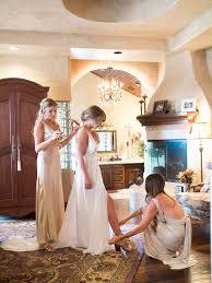 Wedding Dress Pinterest 5571 Best Wedding Dresses Images On Pinterest Wedding Dressses